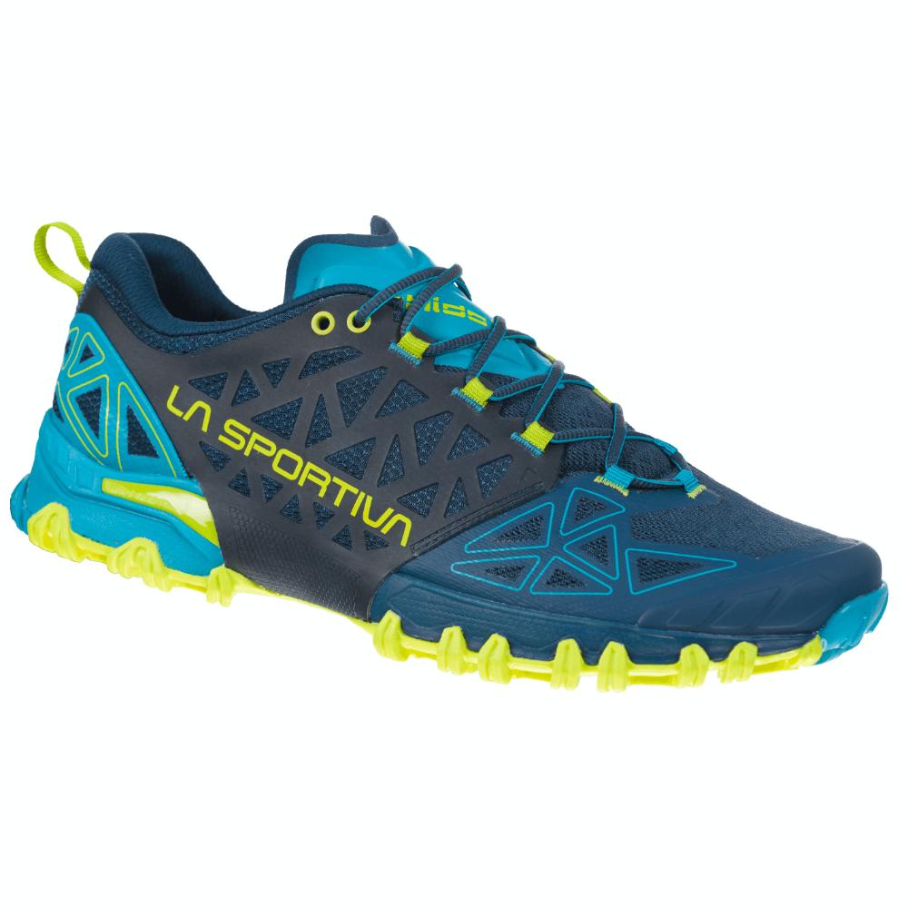Pánské běžecké boty La Sportiva Bushido II