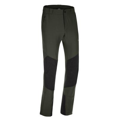 Kalhoty Zajo Tactic Neo Pants