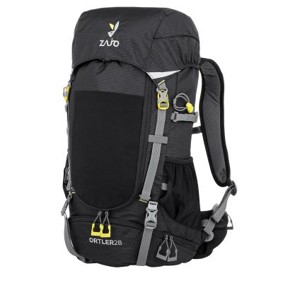 Tašky a batohy Zajo Ortler 28 Backpack