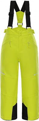 Dětské kalhoty Alpine Pro Aniko 2
