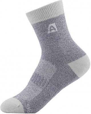 Dětské ponožky Alpine Pro Rapid 2