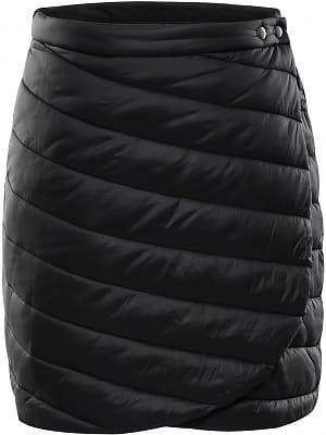 Dámská sukně Alpine Pro Vonna