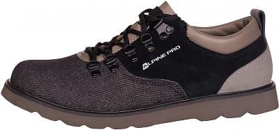 Pánská městská obuv Alpine Pro Hamal
