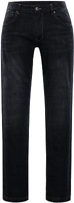 Pánské kalhoty Alpine Pro Pamp 2