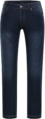 Pánské kalhoty Alpine Pro Pamp 3
