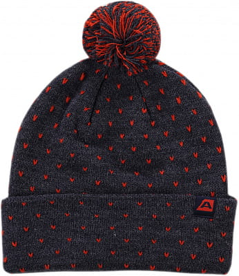 Zimní čepice Alpine Pro Jokine