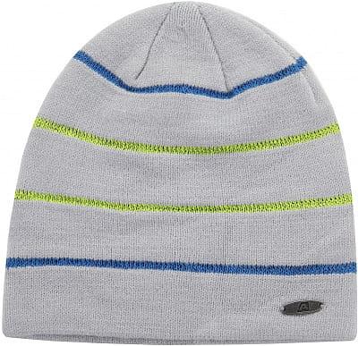 Zimní čepice Alpine Pro Abene 2
