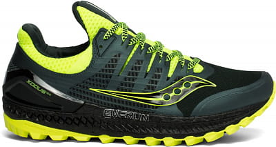 Pánské běžěcké boty Saucony Xodus Iso 3