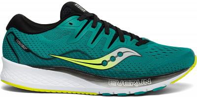 Pánské běžěcké boty Saucony Ride Iso 2