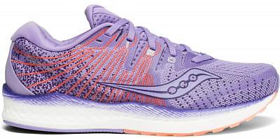 Dámské běžecké boty Saucony Liberty Iso 2