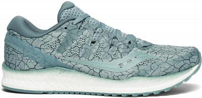 Pánske bežecké topánky Saucony Freedom Iso 2
