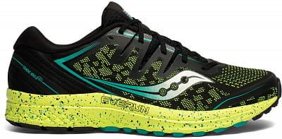 Pánské běžěcké boty Saucony Guide Iso 2 Tr