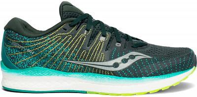 Pánské běžěcké boty Saucony Liberty Iso 2