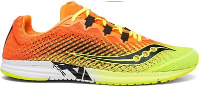Pánské běžěcké boty Saucony Type A9
