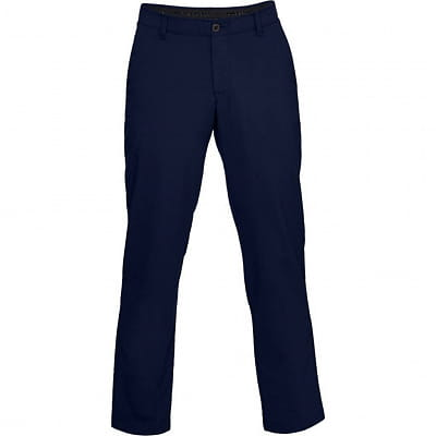 Pánské golfové kalhoty Under Armour EU Performance Slim Taper Pant