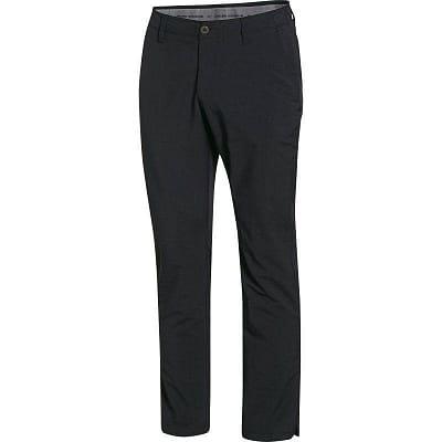Pánské kalhoty Under Armour Match Play Taper Pant