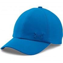 Under Armour Links Cap