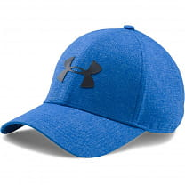 Under Armour Men's Coolswitch AV Cap 2.0