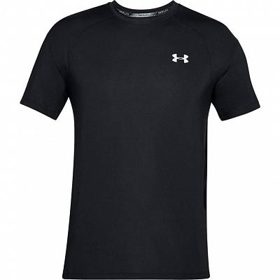 Pánské triko s krátkým rukávem Coolswitch Run SS V3 Under Armour Coolswitch Run SS V3