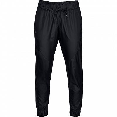 Dámské kalhoty Under Armour Storm Iridescent WV Pant