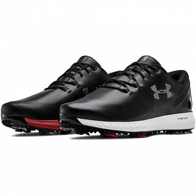Pánská spiková golfová obuv Under Armour Hovr Drive E
