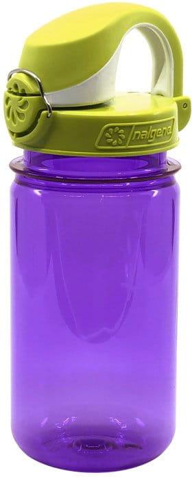 Fľaše Nalgene OTF 350 mL Purple_laguna/1263-0012