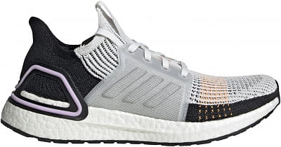 Dámské běžecké boty adidas UltraBOOST 19 w