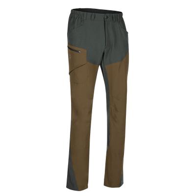 Kalhoty Zajo Magnet Neo Pants
