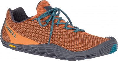 Pánske bežecké topánky Merrell Move Glove