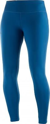 Dámské běžecké kalhoty Salomon Comet Warm Tight W