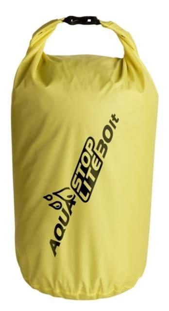 Tašky a batohy Ferrino Aquastop Lite 30