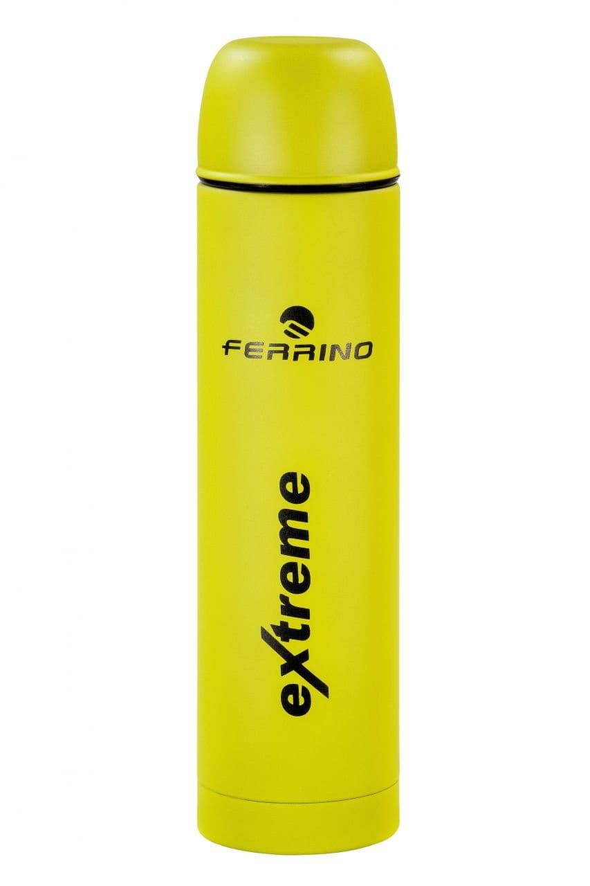 Hydratace Ferrino Thermos Extreme 0,75L
