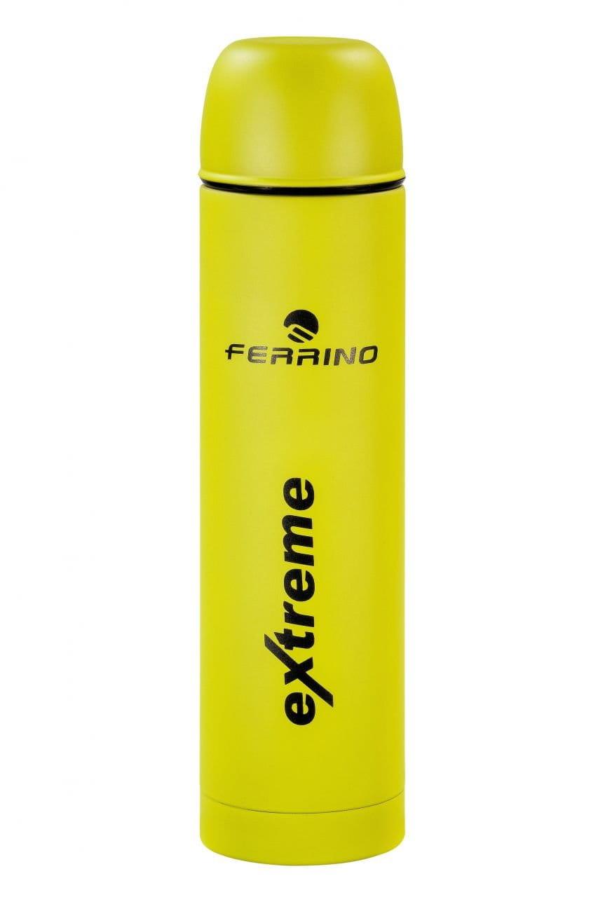 Lahve Ferrino Thermos Extreme 0,35L