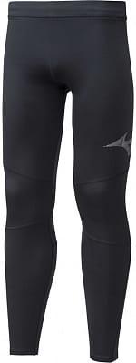 Pánské běžecké kalhoty Mizuno Warmalite tight