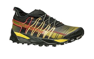 Pánské běžecké boty La Sportiva Mutant