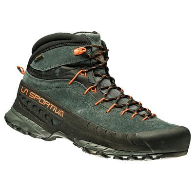 Pánská outdoorová obuv La Sportiva TX4 Mid Gtx