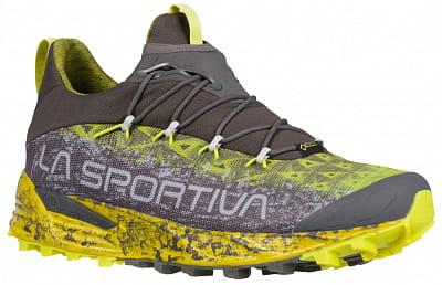 Pánské běžecké boty La Sportiva Tempesta Gtx