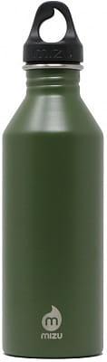 Lahve Mizu M8 - Enduro Army 800ml