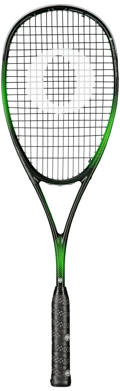 Squashová raketa Oliver Edge 4- TE