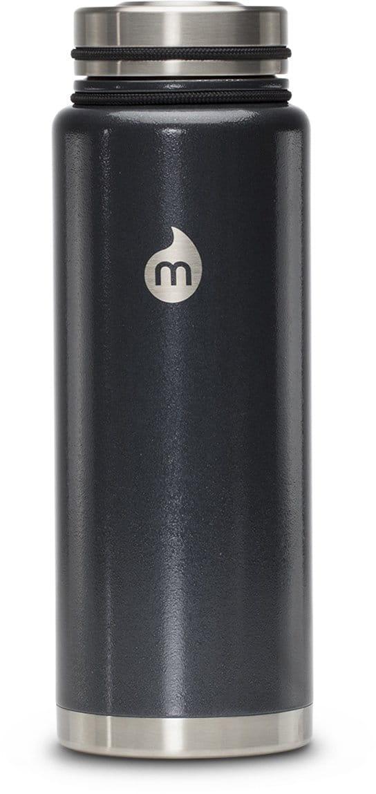 Termoska Mizu V12 - Enduro Grey