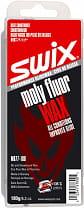 Swix Moly Fluoro wax 180 g