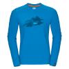 Zajo Bormio T-shirt LS