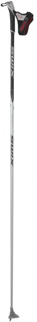 Hole na běžecké lyžování Swix RC PRO