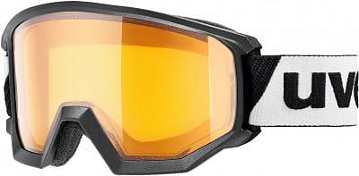 Lyžařské brýle Uvex Athletic LGL