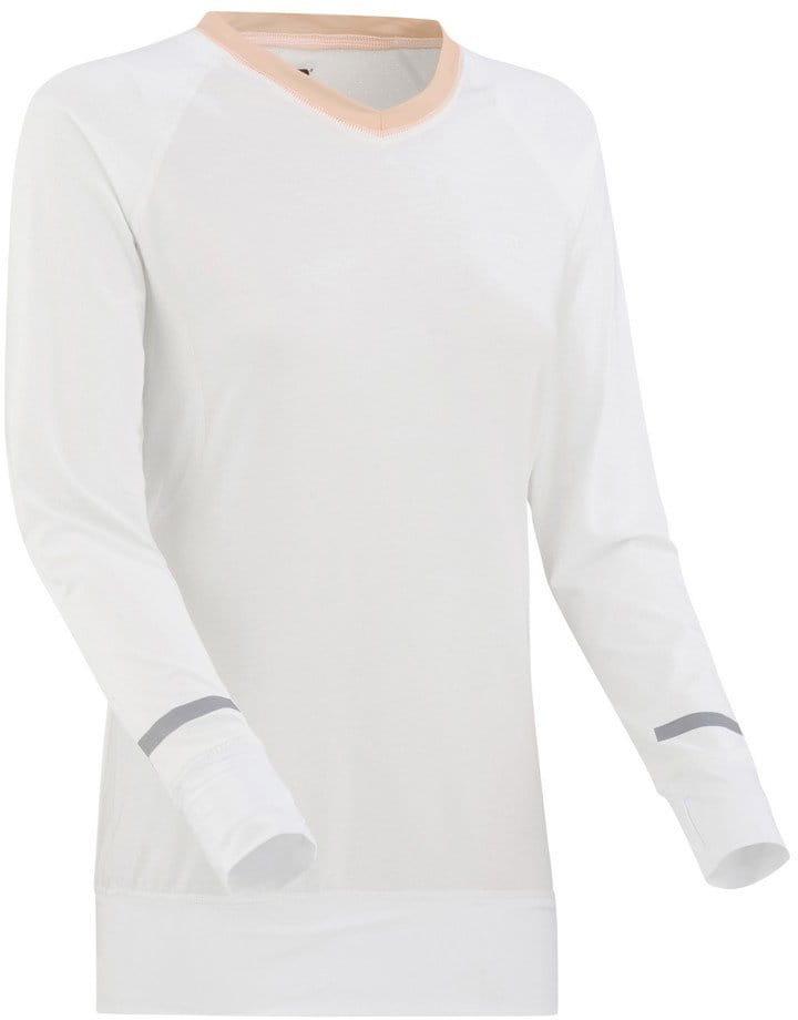 Dámské sportovní tričko Kari Traa Sigrun Ls
