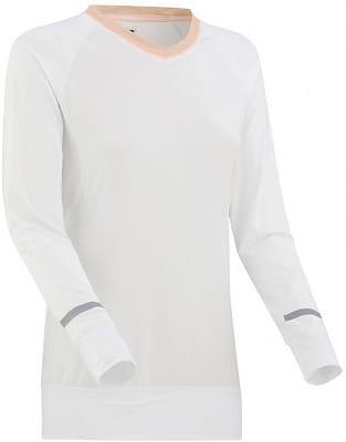 Dámske športové tričko Kari Traa Sigrun Ls