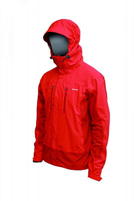 Nepromokavá bunda Pinguin Alpin jacket