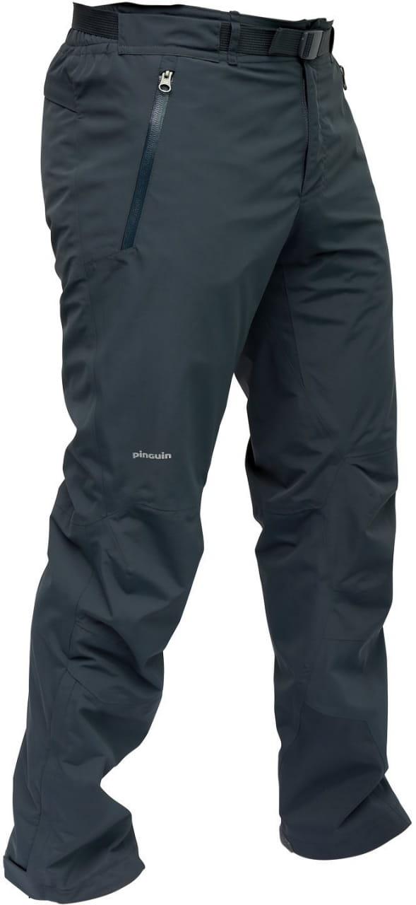 Nepromokavé kalhoty Pinguin Alpin S pants