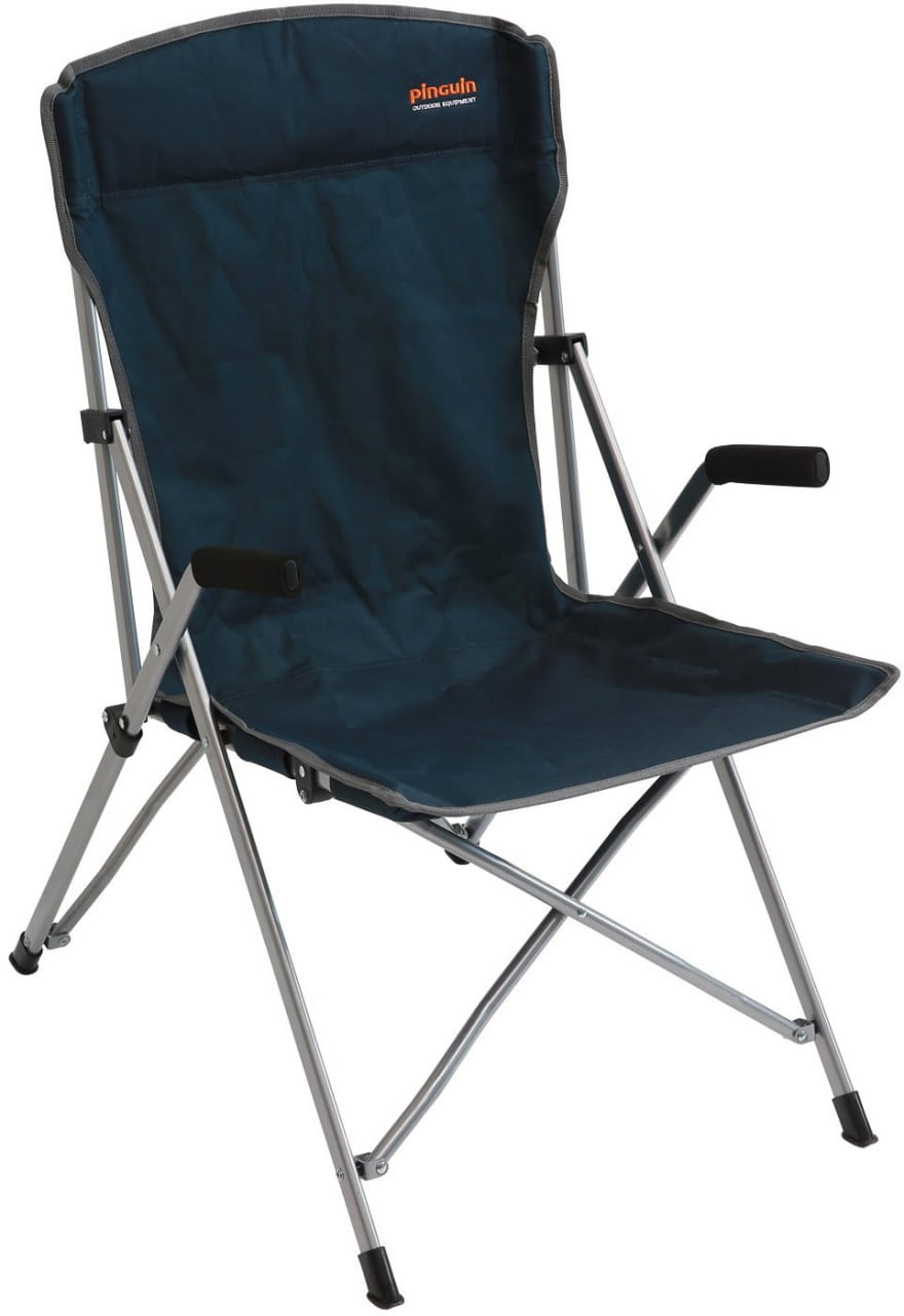 Skládací kempingová židle Pinguin Guide chair