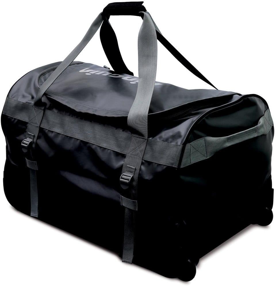 Cestovní taška s kolečky Pinguin Roller duffle bag 70